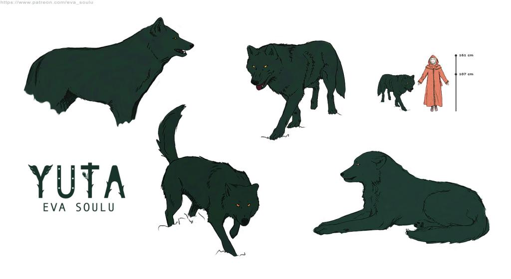 design-wolf-action01.jpg