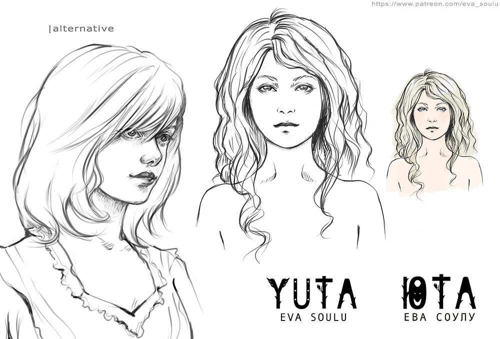 design-yuta-face.jpg