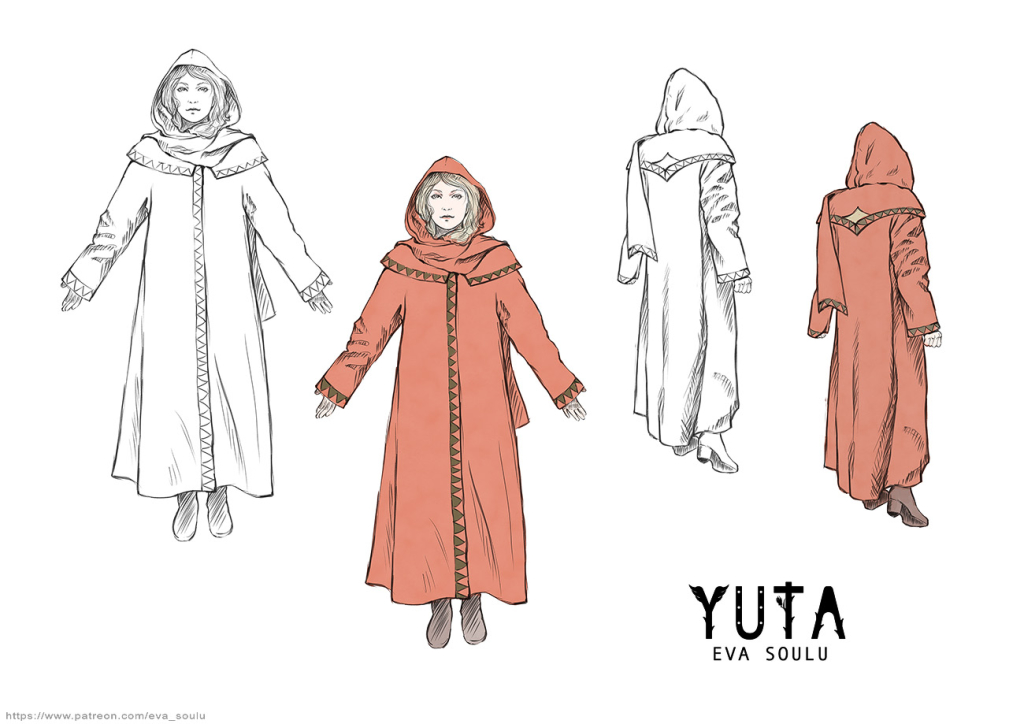 design-yuta-figure.jpg
